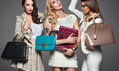 Un beauty concept-store : Vestiaire Chic !