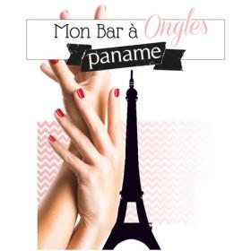 Une Beauty Party 100 Gratuite Sur Les Berges