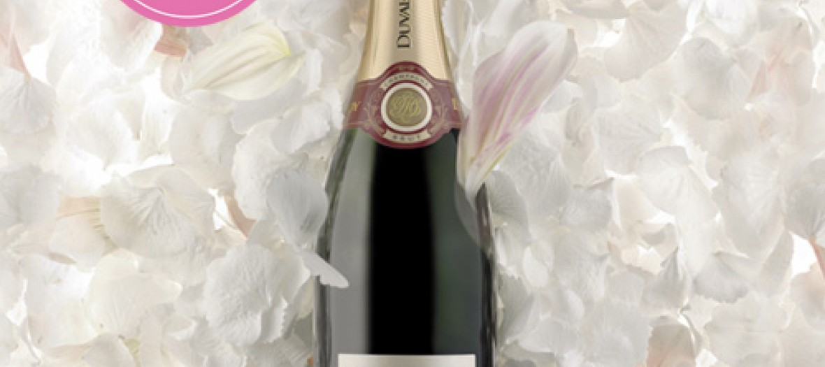 Duval Leroy Le Champagne Des Vraies Parisiennes