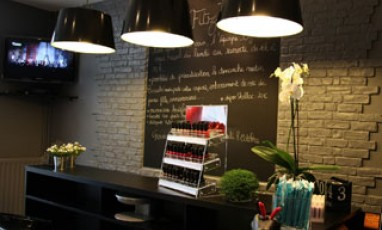 Pro Nails Bar, for nails and feet in Paris