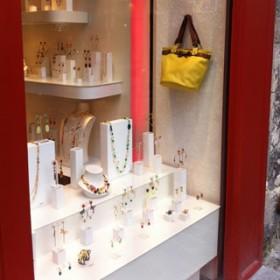 Boutique Cecile Et Jeanne