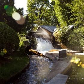 Le Jardin Magique Signe Lvmh Manege