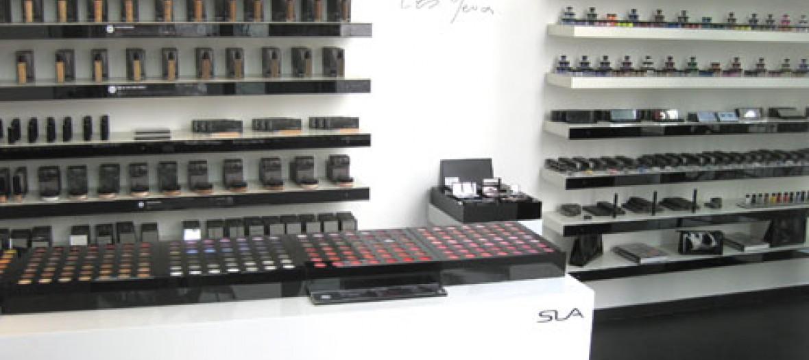 Sla Le Paradis Des Beauty Addicts 1 Jpg 500