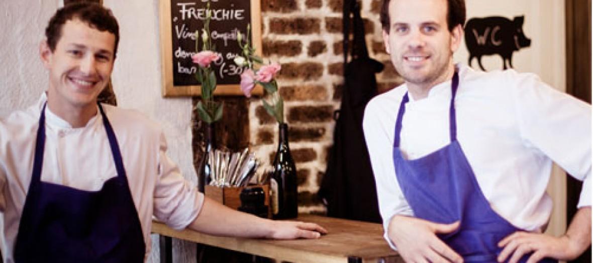 Fenchie Bar A Vin Pour Un Apero Dauteur Jpg Sentier500