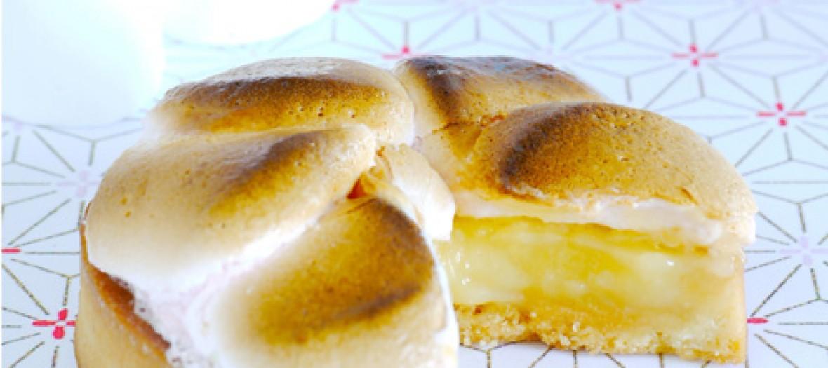 Recette031013 Tarte Au Citron Et A La Guimauve 500