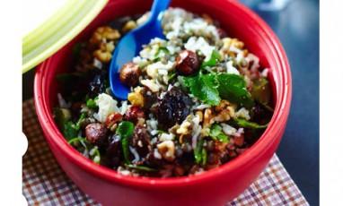 Salade Vitalite 2