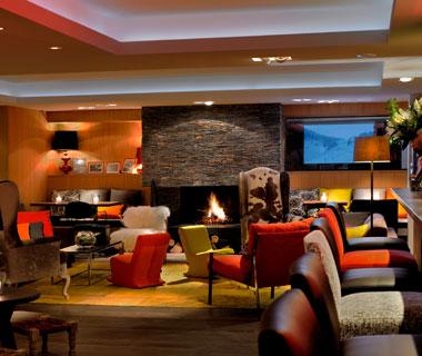 le savoy un home sweet home tr s branch m ribel. Black Bedroom Furniture Sets. Home Design Ideas