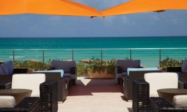 Une parenthèse détox sous le soleil de Miami