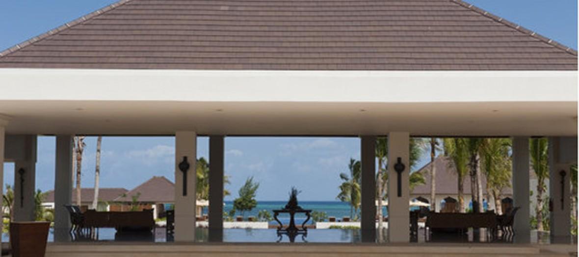 Zanzibar You Have A Dream Photo En Grand