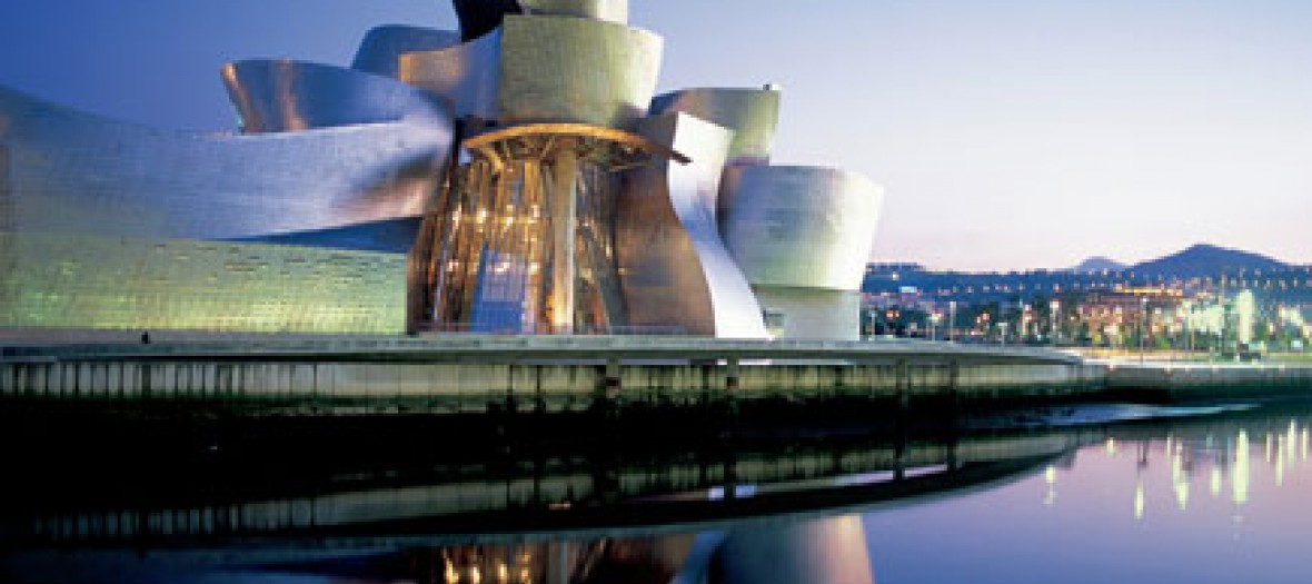 Bilbao Ville 435