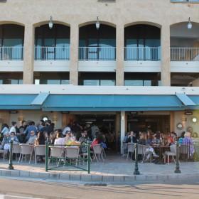 Le Lamparo Le Bar Branche A Ne Pas Louper