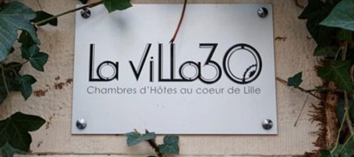 Lavilla30 Jpg500