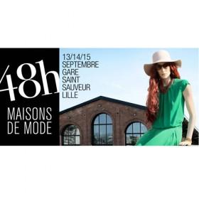 Maisons De Mode Jpg500