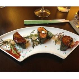 Un Resto Bekgo Japonais Epatant