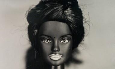 Barbie : l'expo choc loin des clichés