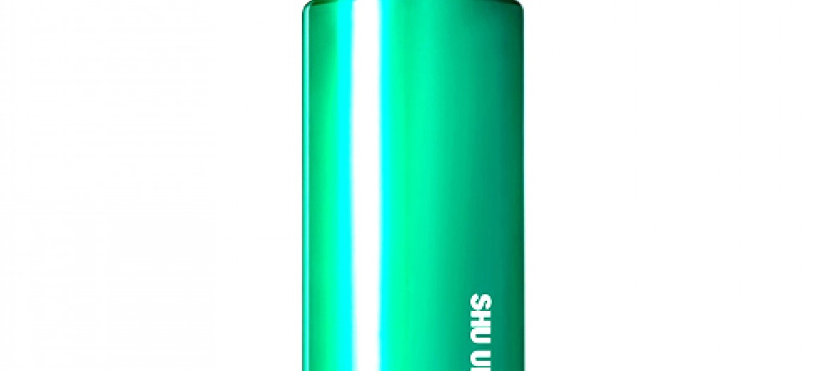 L Apres Shampoing Reparateur Shu Uemura Exact780x1040 P