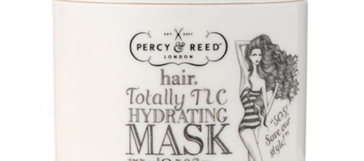 Le Masque Hydratant Percy Reed Exact780x1040 P