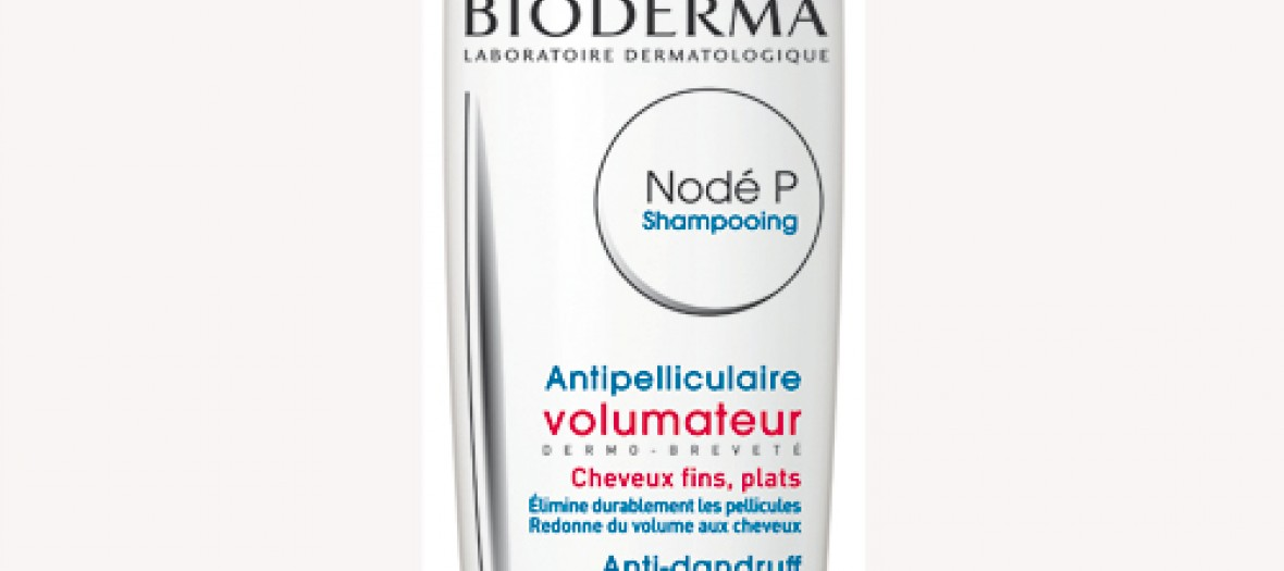 Node P Volumateur 200ml