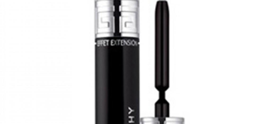 Phenomen Eyes Extension Black300x300