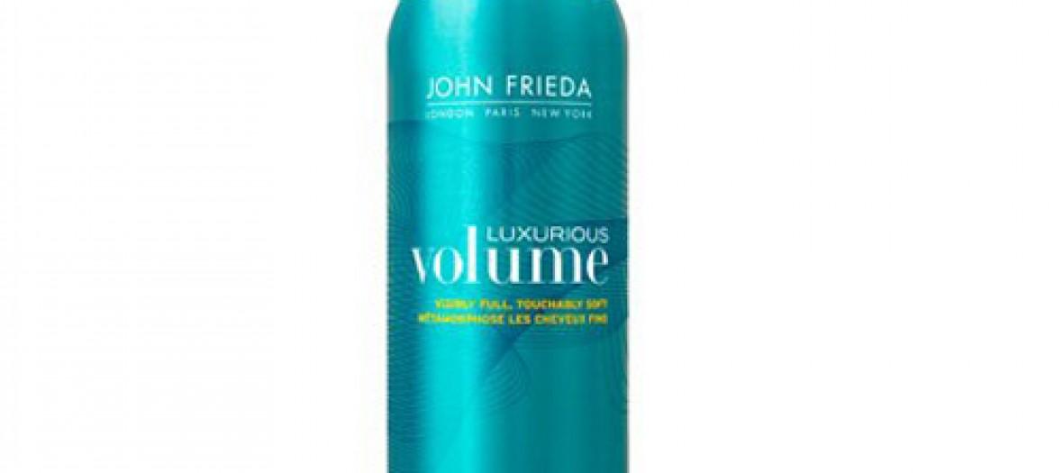 John Frieda 215442 L