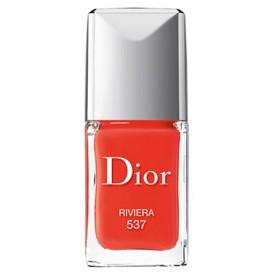 Vernis Dior Riviera