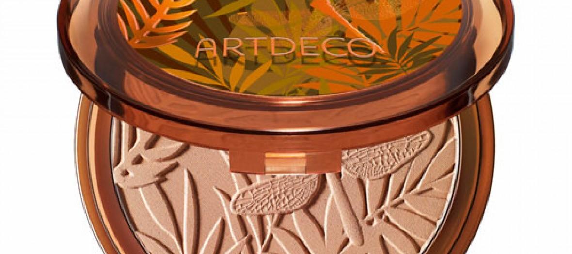 Artdeco Terracota