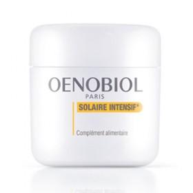 Solaire Intensif Oenobiol