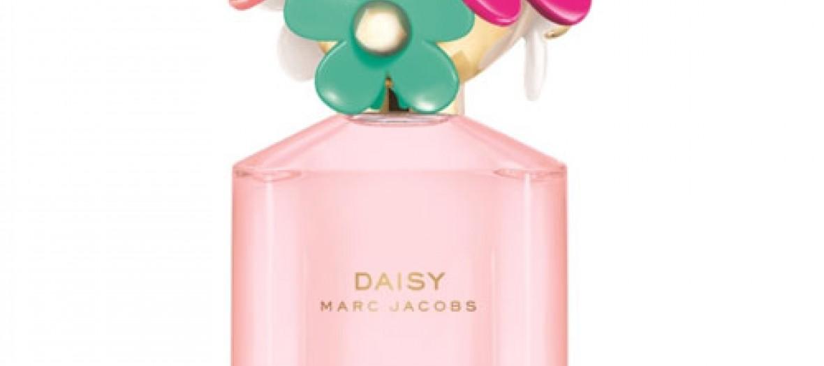 Daisy Marc Jacobs Eau So Fresh Delight Edition 75ml