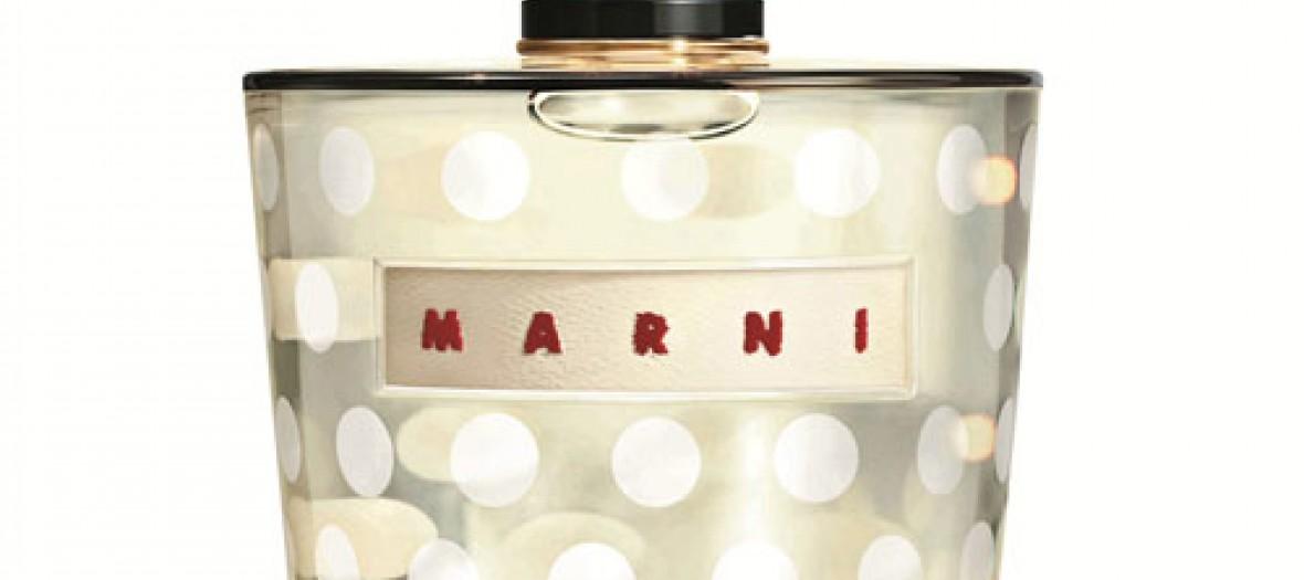 Marni Bottle Shot