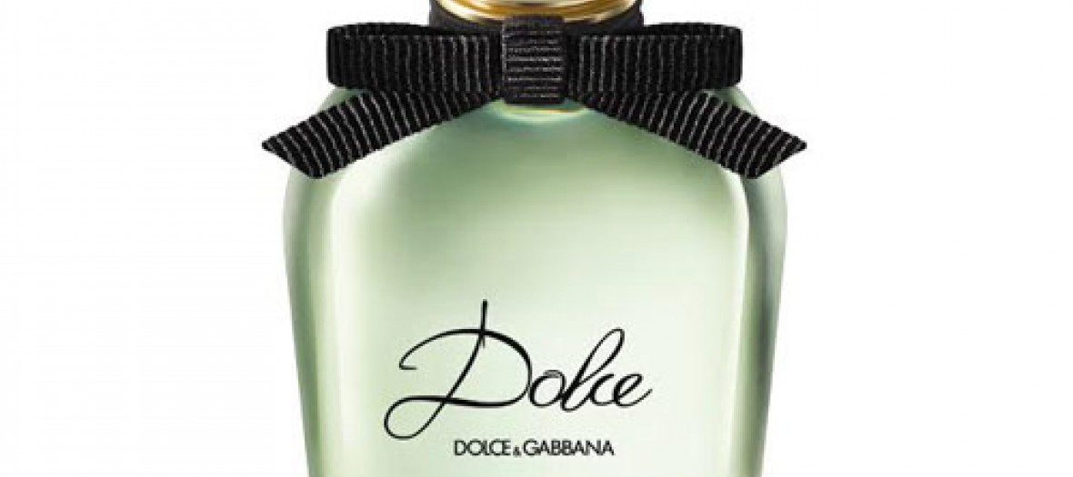 Dolce 1