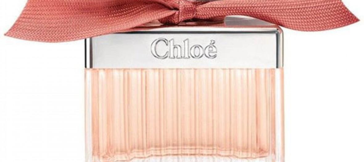 Rose Chloe