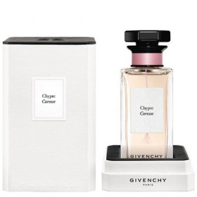 Givenchy Atelier De Givenchy Chypre Caresse1 451 450
