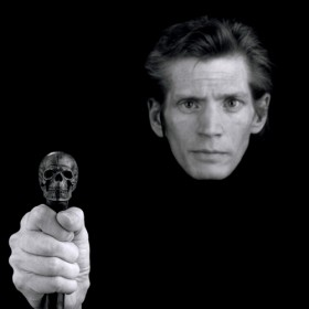 Mapplethorpe Une Expo Tres Rock Au Grand Palais 1