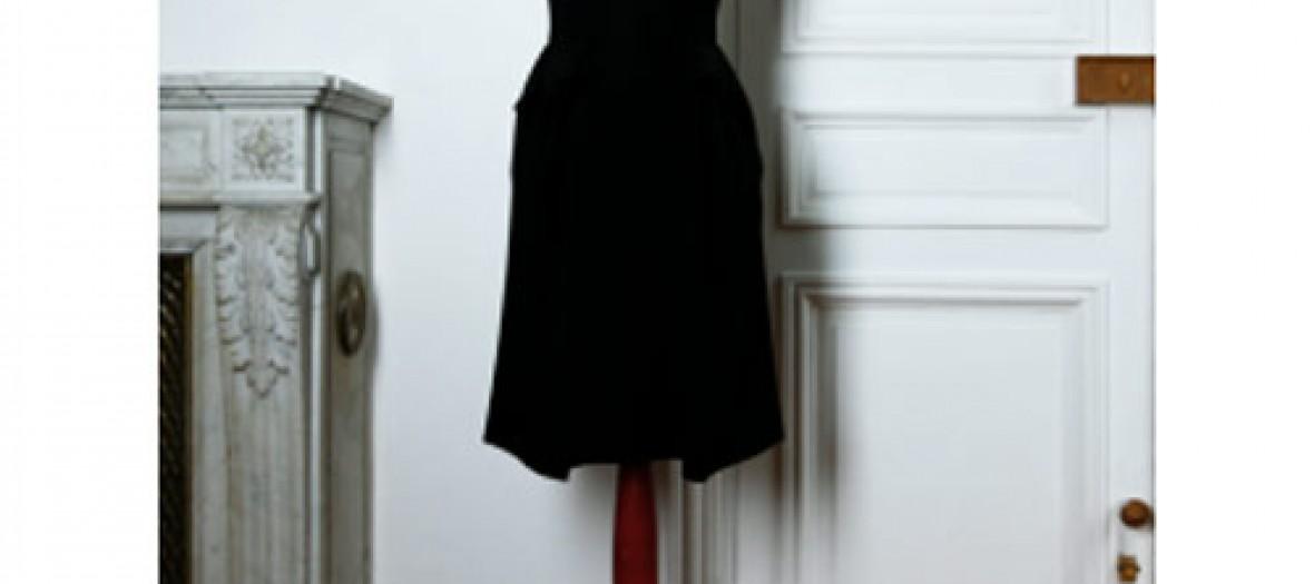 Un Boudoir De Robes Coutures C Est Ma Robe