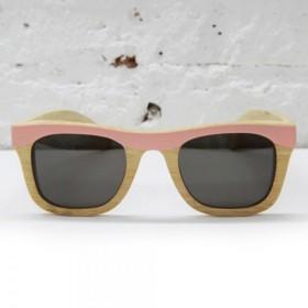 Les Solaires Wood Chic Des Hipsters