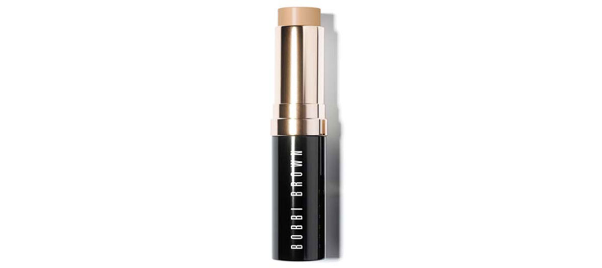 Fond de teint stick par Bobbi Brown