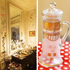 Les It Accessoires Des Parisiennes