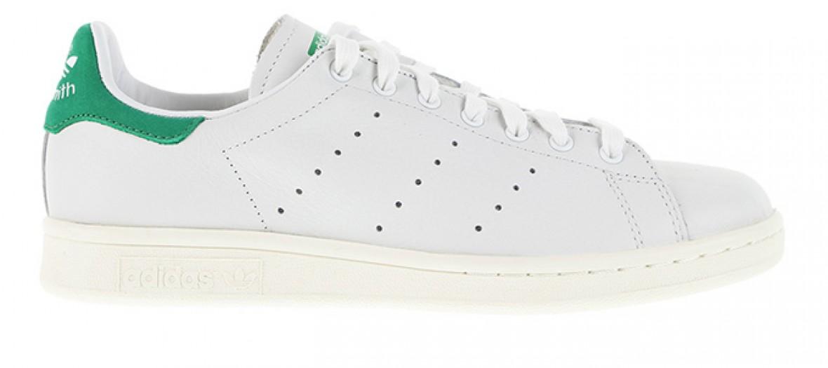 1 Adidas Stan