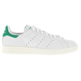 1 Adidas Stan 1