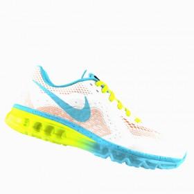 3 Nike Air Max 2014 Sur Mesure 1