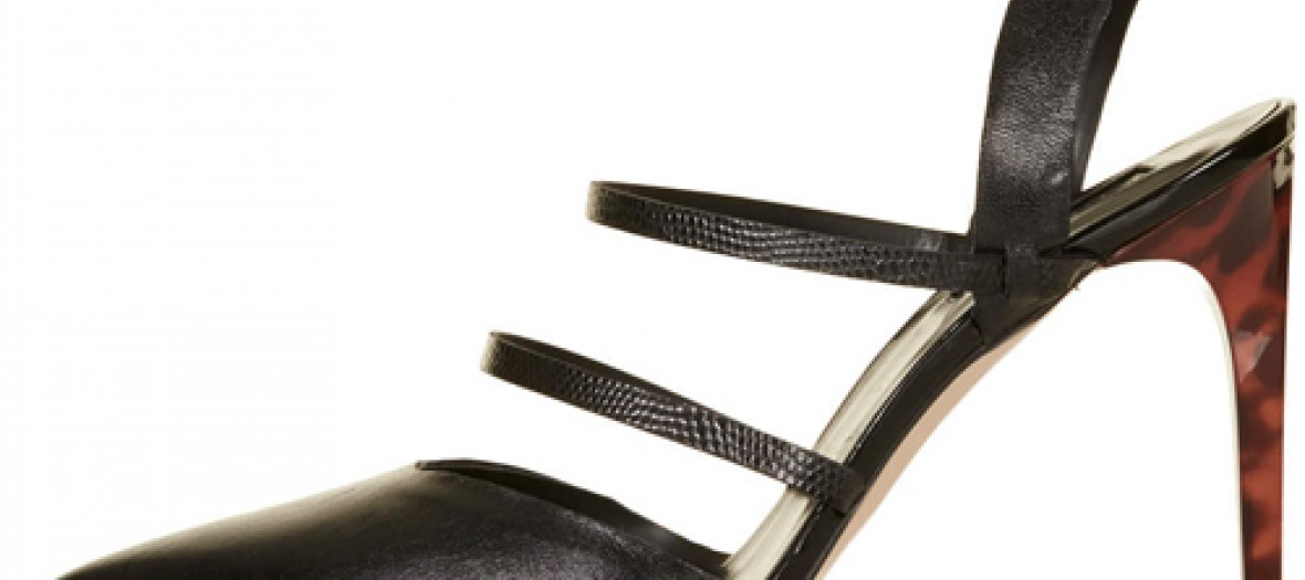 Topshop Chaussures A Talons