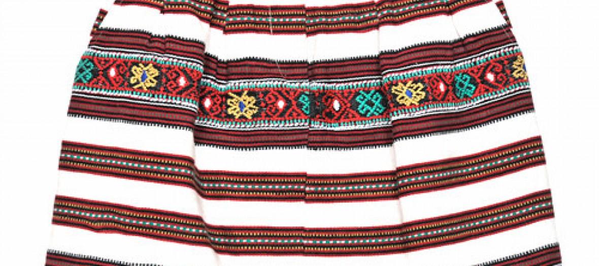 8 Ivette Bis Tissus Ethnic
