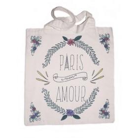 Shopping Bag Charlies Dream