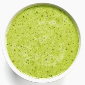 Veloute De Kale