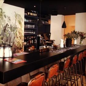 Lanna Cafe Photo Principale