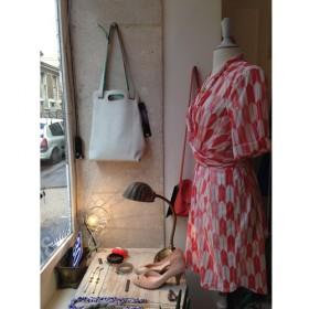 By Mutation La Botte Secrete Des Fashionistas Land