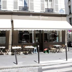Le Salon De The Retro De Mamie Gateau Land Principale 1