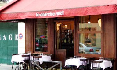 Cherche Midi La Rue Des Vraies Bonnes Surprises