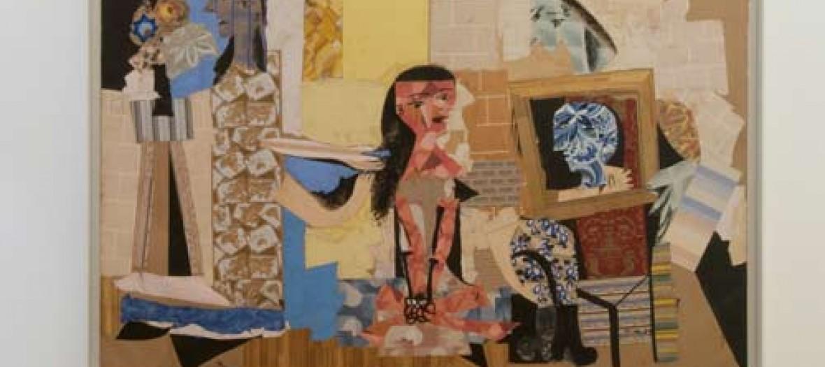 Le Nouveau Musee Picasso Le Rdv Arty A Voir Absolument
