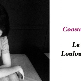 Constance Rebholz, business woman lamour